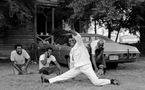 James Brown - Coldblooded - 1974