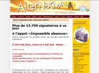 Alternativa - Collectif d'artistes