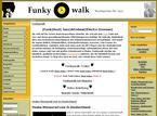 FunkyWalk (Germany/Allemagne)