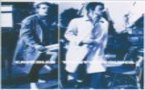 THe Style Council : Café Bleu - 1984