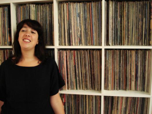 Dj Mys 35 - Funk, soul, jazz, latin, afro & nu groovy sounds