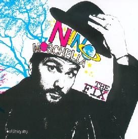 A 2006 Mix - Part 2 - Nu Funk & Soul