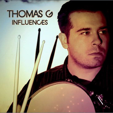 Thomas G - Mes Influences