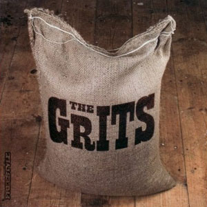 The Grits - The Grits