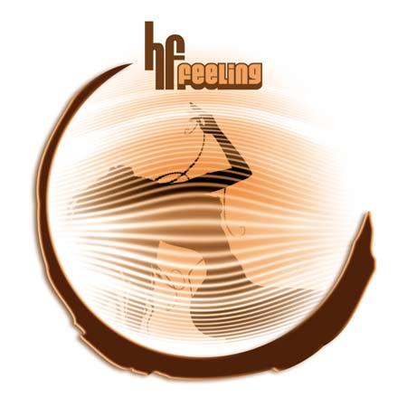 HF - Feelings