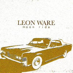Leon Ware - Moon Ride