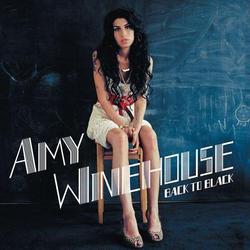 Amy Winehouse et les Dap Kings - Back To Black
