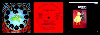 Dj Pharoah - Party People Mix 423