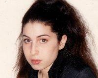 Amy Winehouse, graine de Star