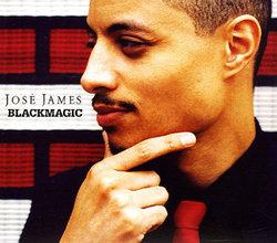 José James – Black Magic