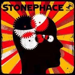 Stonephace - Stonephace