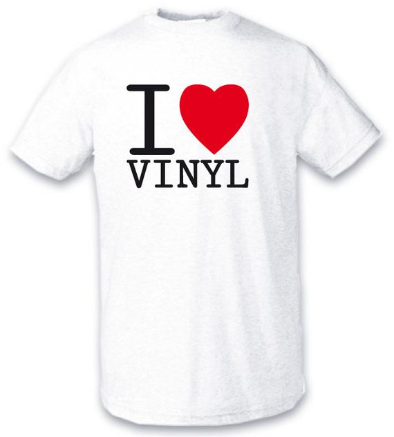Il vous plaît notre nouveau tee-shirt ?
