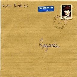 Nicola Son : chanson française et latin groove