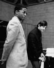 Herbie Hancock et Eumir Deodato