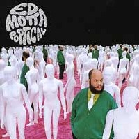 Ed Motta - Poptical