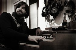 Interview - Tom Brenneck (Daptone, Dap-Kings, Budos Band, Menahan Street Band...)