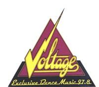 Le funk sur les radios d'Ile de France (1981-2002)