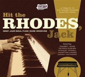 Hit The Rhodes, Jack