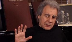 Lalo Schifrin. Entretiens sur la musique et le cinéma - Georges Michel