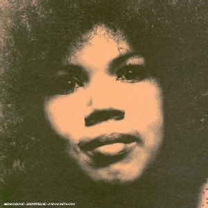 Candi Staton - The Sweetheart Of Soul