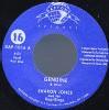 Sharon Jones - Genuine pt. 1&2