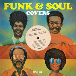 Soul & Funk Covers