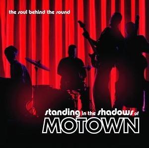 Motown, la véritable histoire