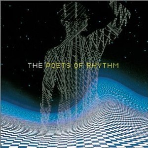 Interview - The poets of Rhythm