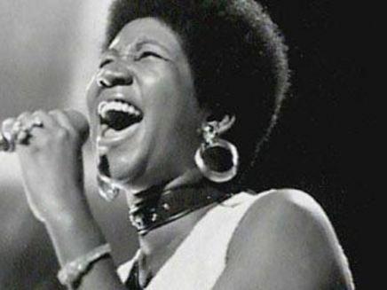 Mauvaise nouvelle pour Aretha Franklin