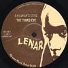 The third eye/Zafari - Children's son /Addis Ababa