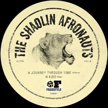 L'Australie à l'heure de l'afrobeat