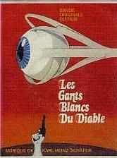 Shake Sauvage - French Soundtracks 1968-73