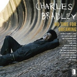 Interview - Charles Bradley a.k.a. The Soul Survivor