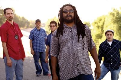 Breakestra - Le groupe le plus funky de la côte ouest des États-unis !