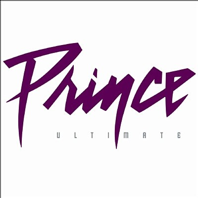 Prince - Ultimate