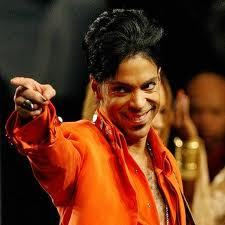Prince au Stade de France, la billetterie est ouverte, c'est parti !