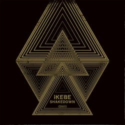 Ikebe Shakedown - Ikebe Shakedown