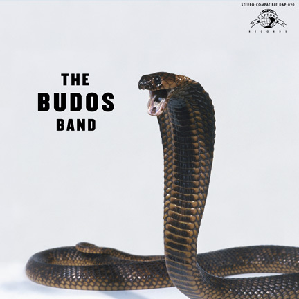 Interview - The Budos Band