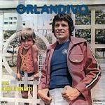 Orlandivo - Orlandivo 1977