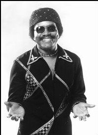 Lonnie Liston Smith : résonances cosmiques!!