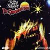 KC & The Sunshine Band - Sound Of Sunshine (1975) / Who Do Ya Love (1978)