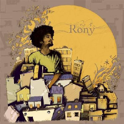 Rony - Rony