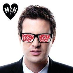 Mayer Hawthorne - How Do You Do