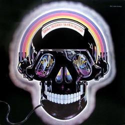Oliver Nelson - Skull Session
