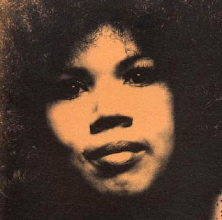 Candi Staton - The Best Thing You Ever Had