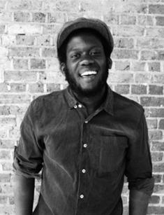 Michael Kiwanuka - Live aux Transmusicales de Rennes via Artelive Web