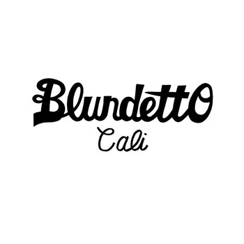 Blundetto vous offre un single de son nouvel album
