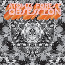 Now Again vous offre un titre de leur nouvelle sortie (Atomic Forest)