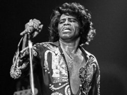 James Brown - Papa Don't Take No Mess & My Thang