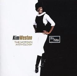 Interview de Kim Weston